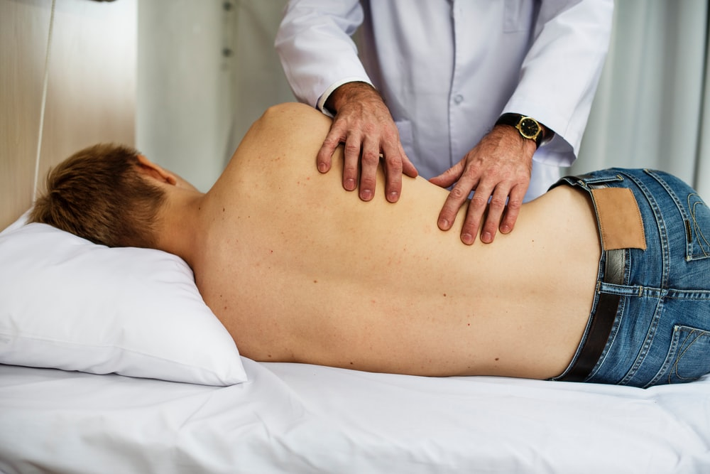 Scheduling Mistakes for Massage Therapy