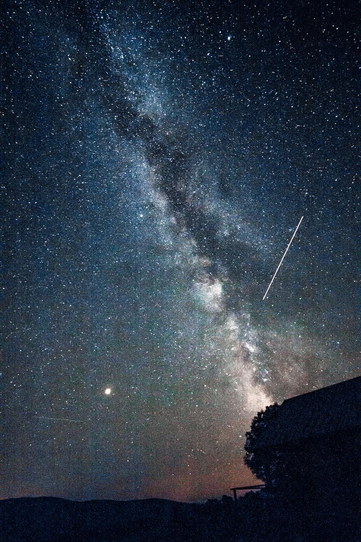 Voie Lactée Pictures Download Free Images On Unsplash