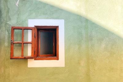 Anabolic Window: Hvad er facts om det åbne vindue? [2021]