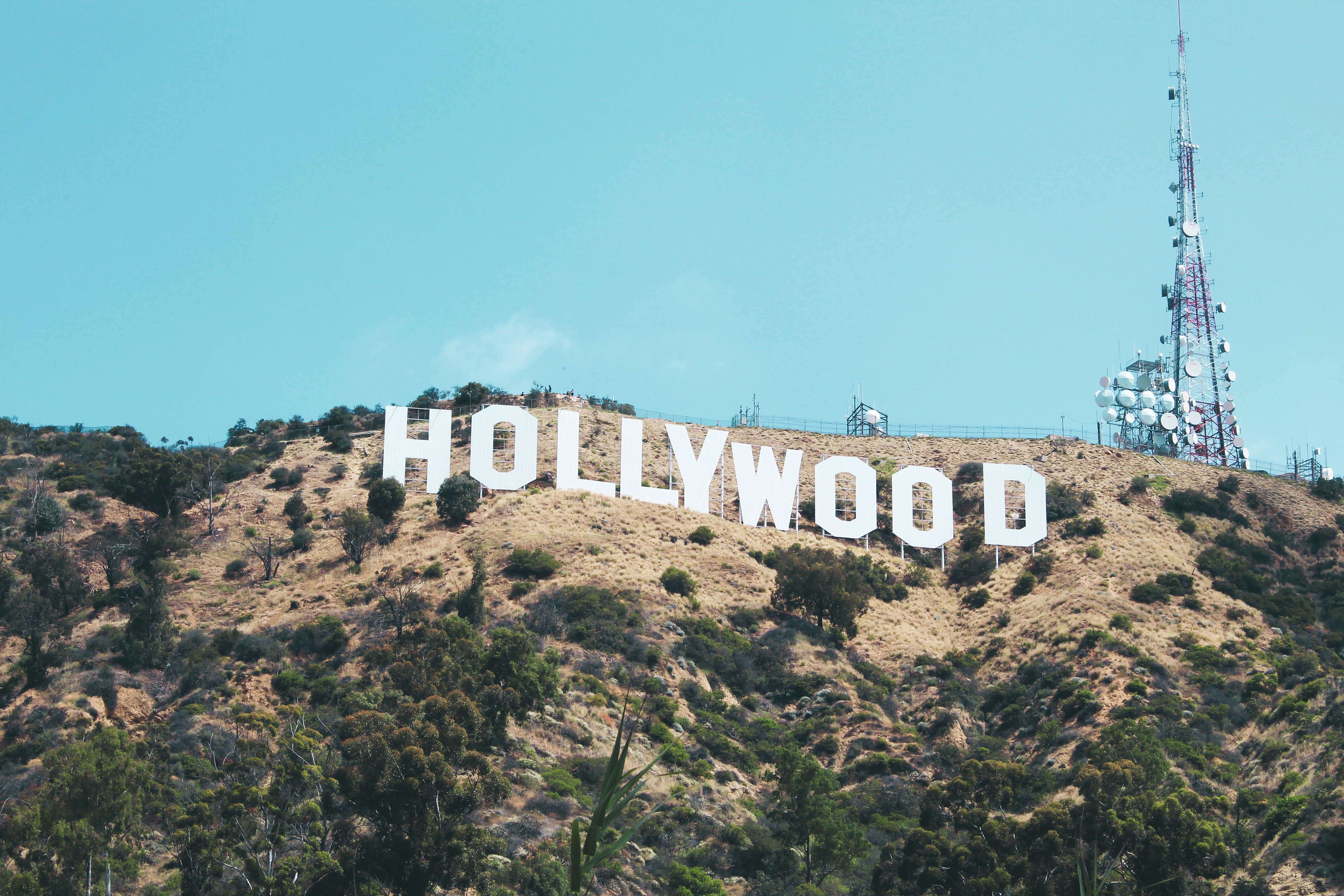 Khanna Shows Us What Happens When You Expose Hollywood