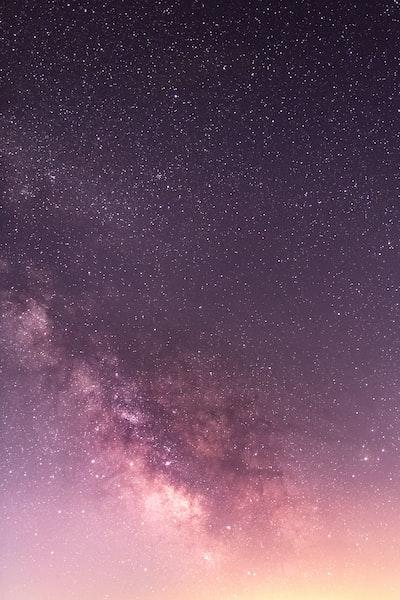 4534. Űr, hold, bolygók