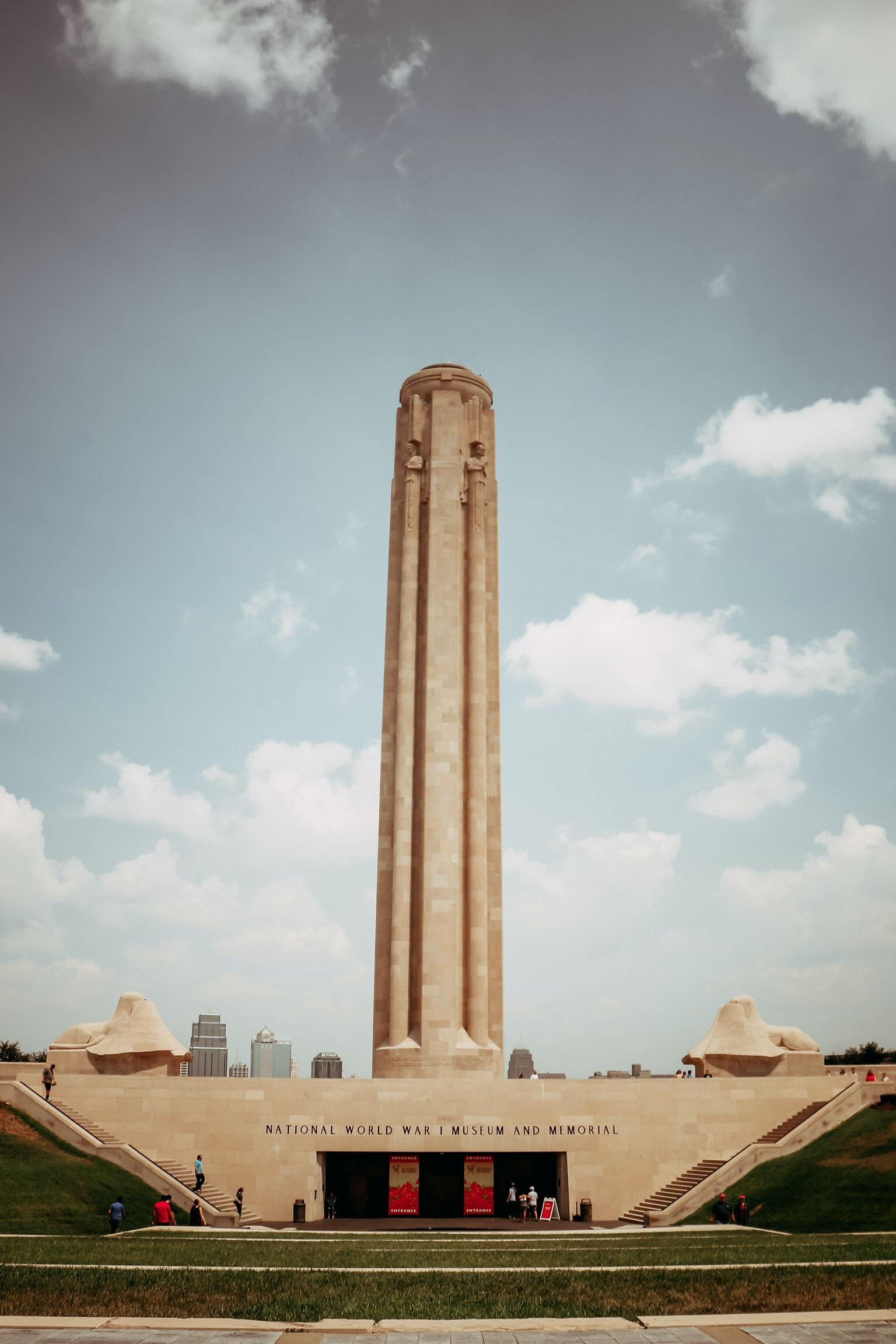 obelisk monument