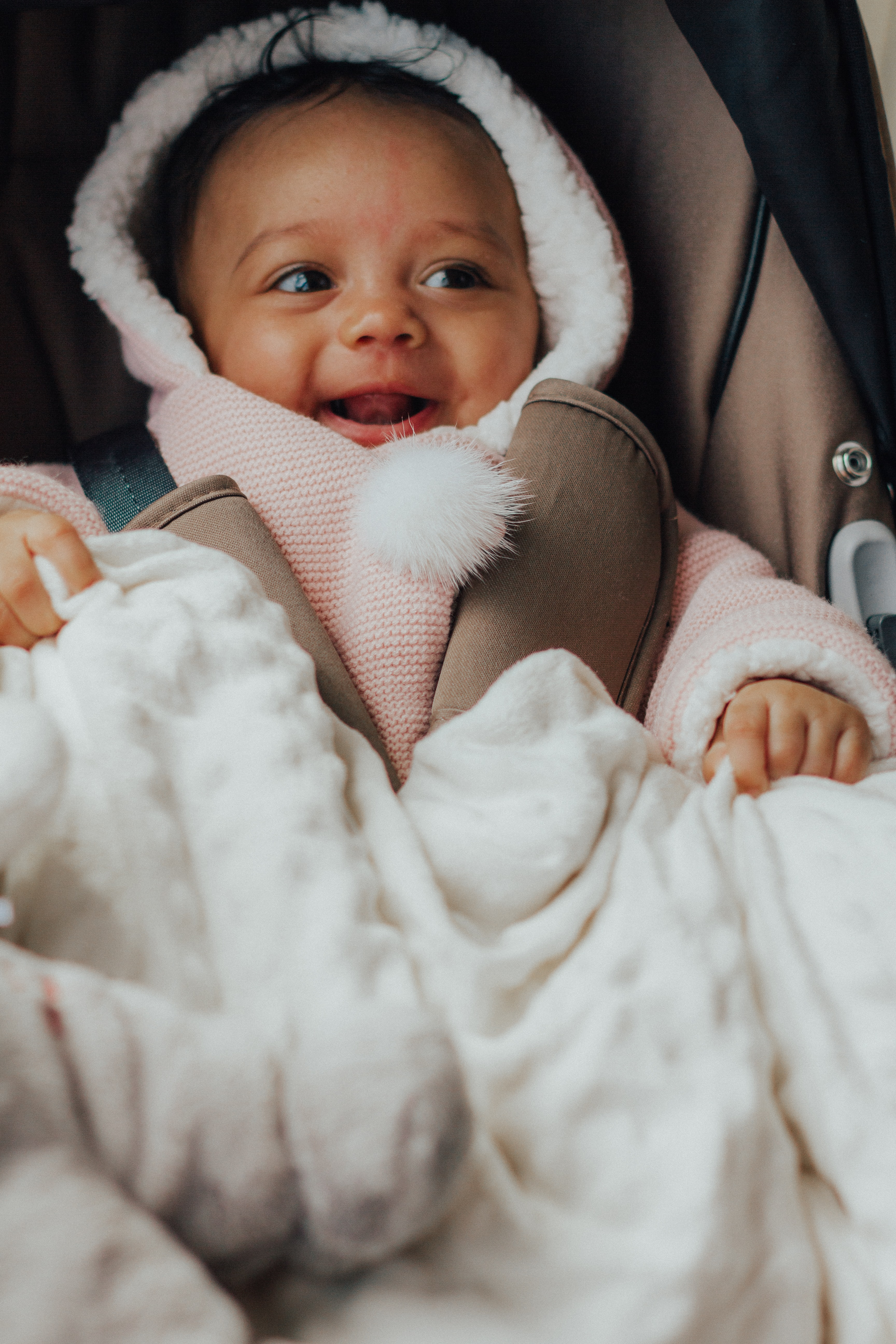100+ baby girl pictures | download free images on unsplash