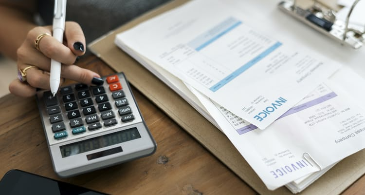 Which type of Invoice Finance is right for you?