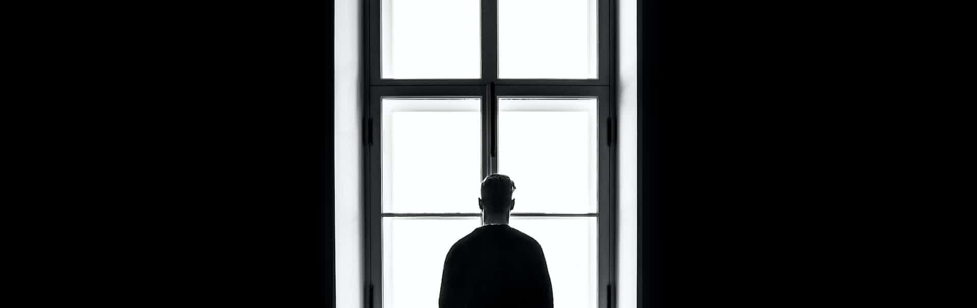 הטרגדיה של סכיזופרניה ללא פסיכותרפיה | סקירת מאמרו של קארון