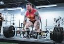 Musculation : comment maintenir un bon taux de testostérone ?