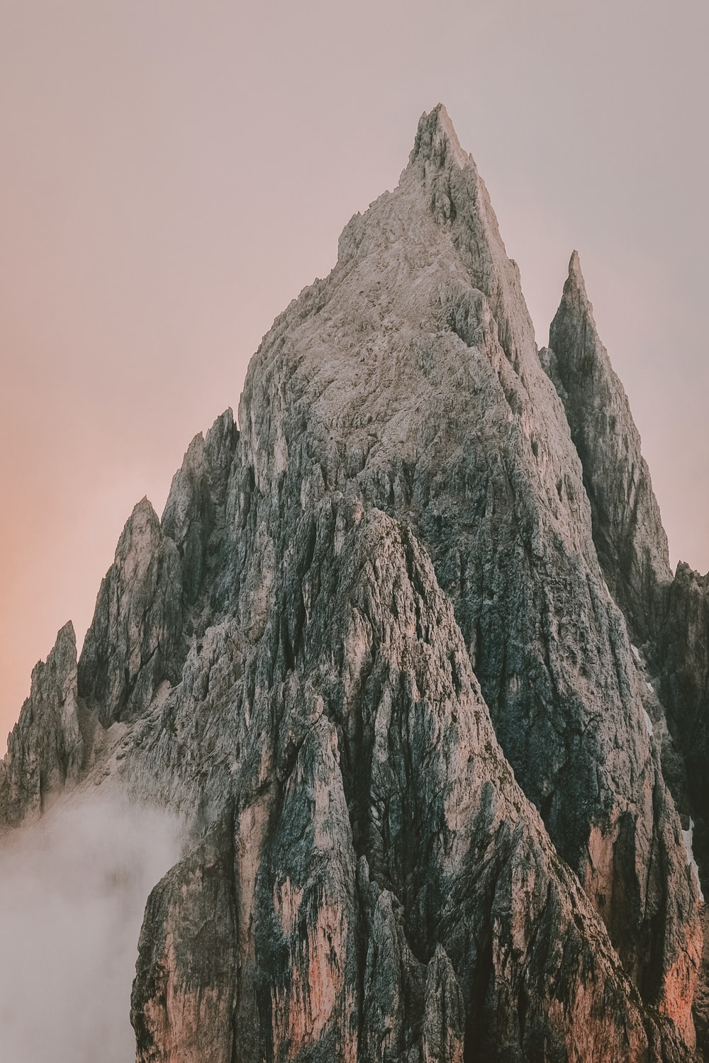 100 nature pictures download free images on unsplash
