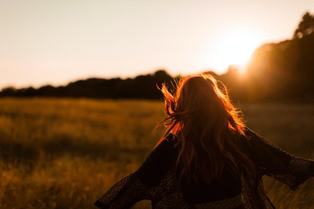 Ini 3 alasan ini agar kalian tetap semangat mengejar mimpi (dok. Unsplash)