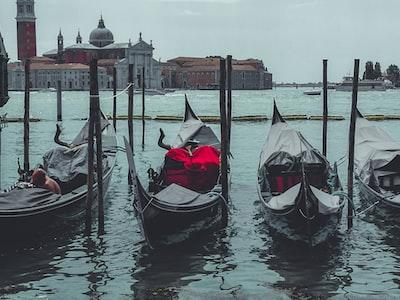 Turismo in Italia senza stranieri: ecco quali località soffriranno maggiormente