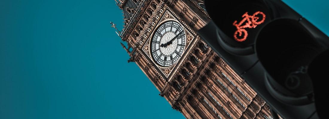Jo Cox MP - A Price Too High