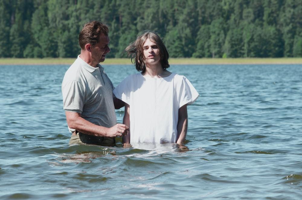 baptism pictures 2018 download free images on unsplash