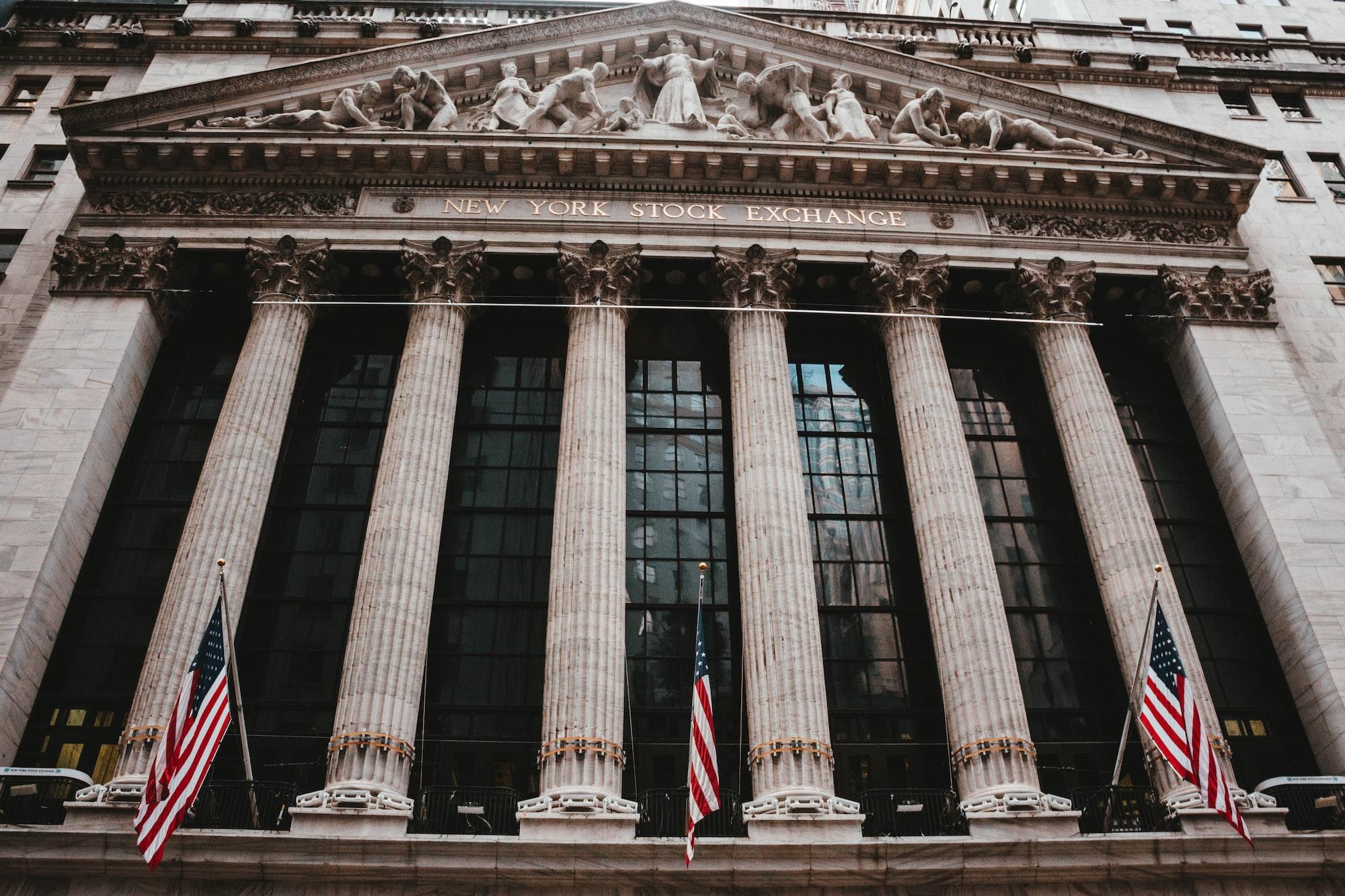 Die besten Vanguard ETFs 2020