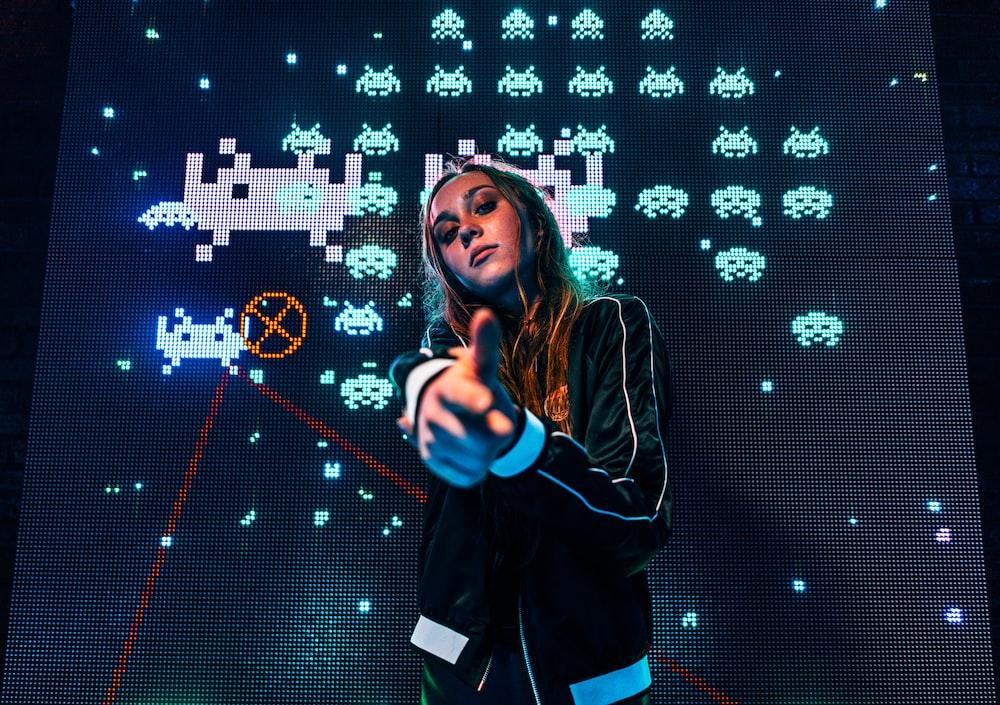 750 Gamer Pictures Download Free Images On Unsplash