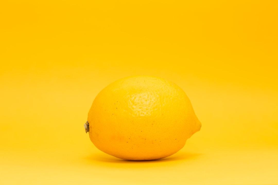 lemon pictures hd download free images stock photos on unsplash