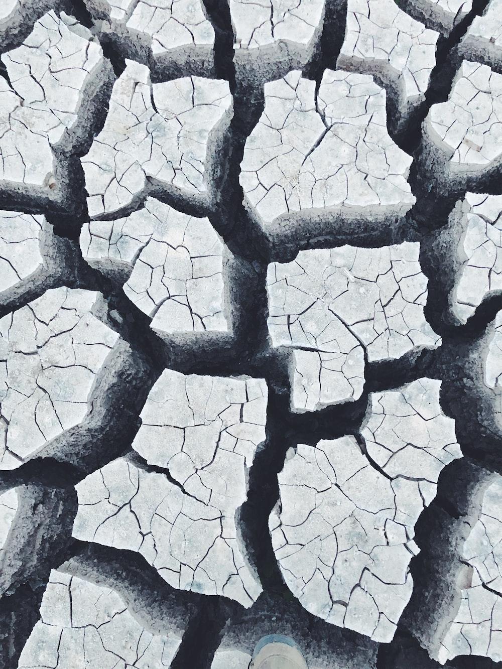 20 Crack Pictures Download Free Images On Unsplash