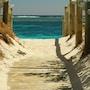 In Grecia d'Autunno, la scoperta di angoli di inestimabile valore paesaggistico