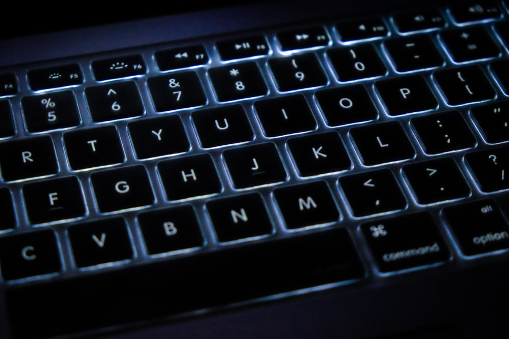 Buying A Keyboard - Important Things To Consider