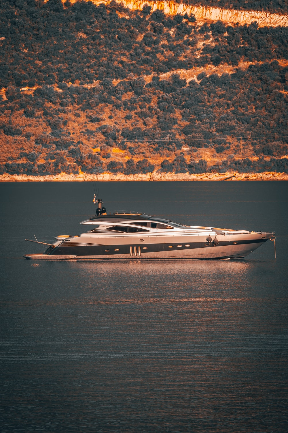 500 yacht pictures download free images on unsplash