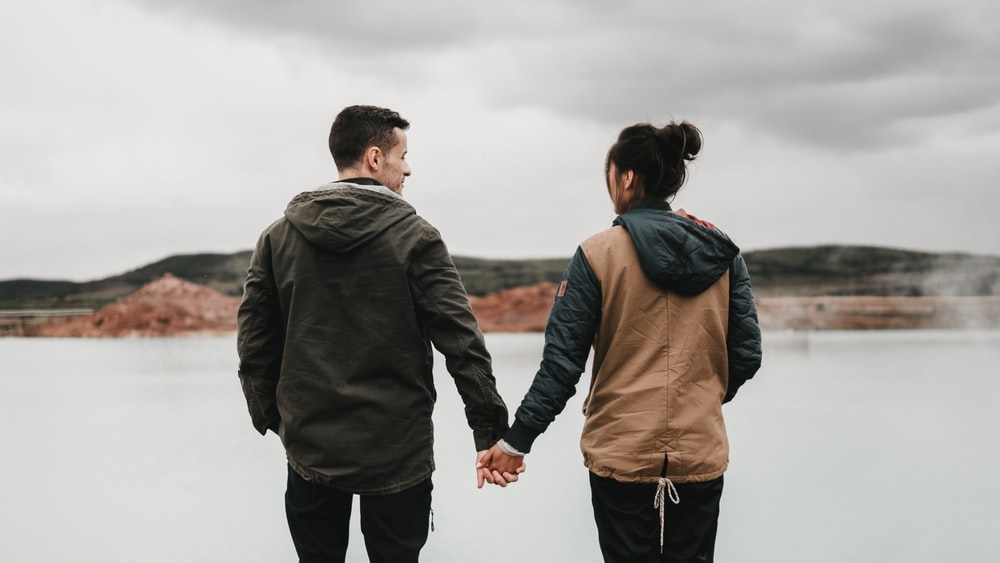 20 Relationship Pictures Download Free Images On Unsplash