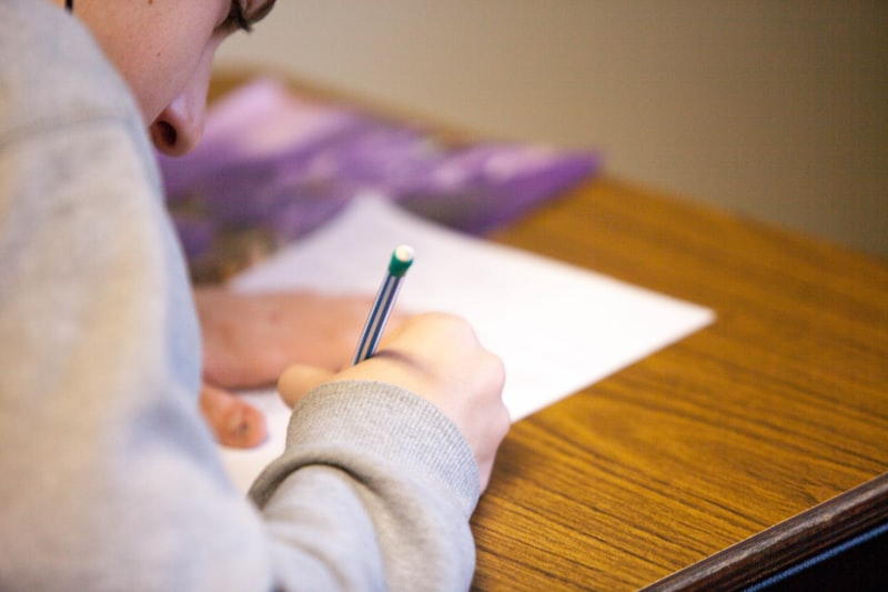 how to know if you have adhd test