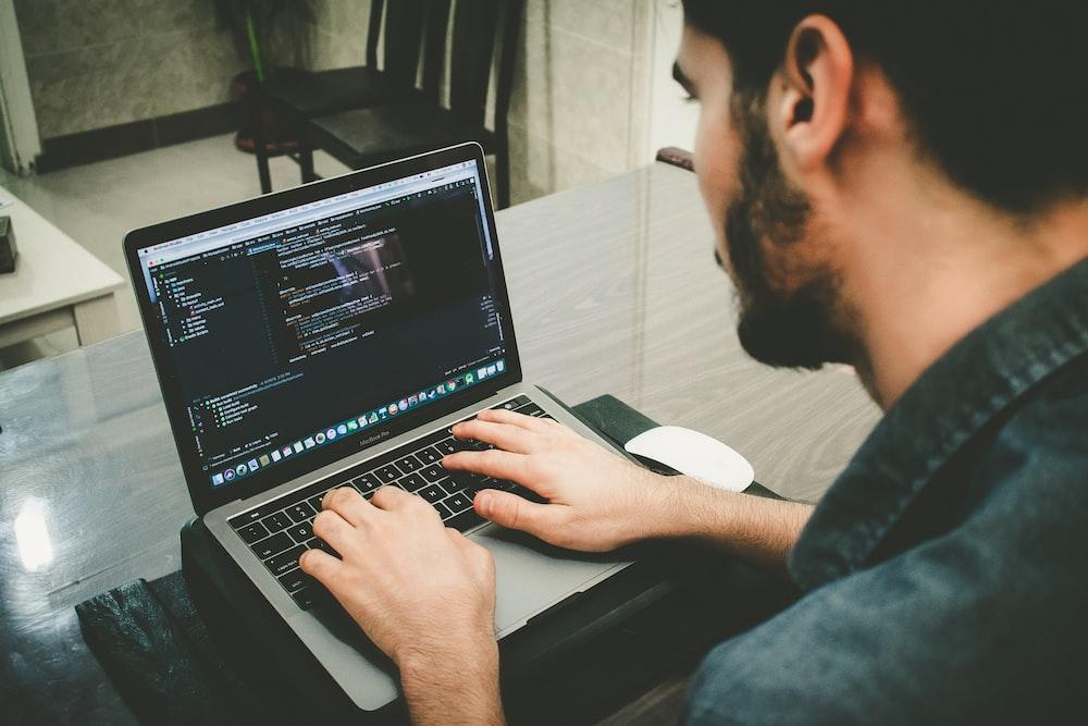 programmer data scientist