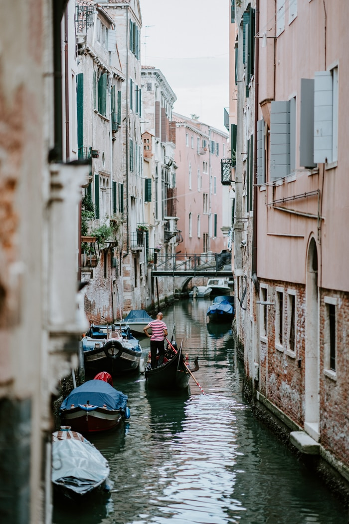 Unique travel experiences to enjoy in Europe