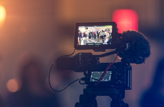 Israeli Filmmakers Arrested in Nigeria During Shoot