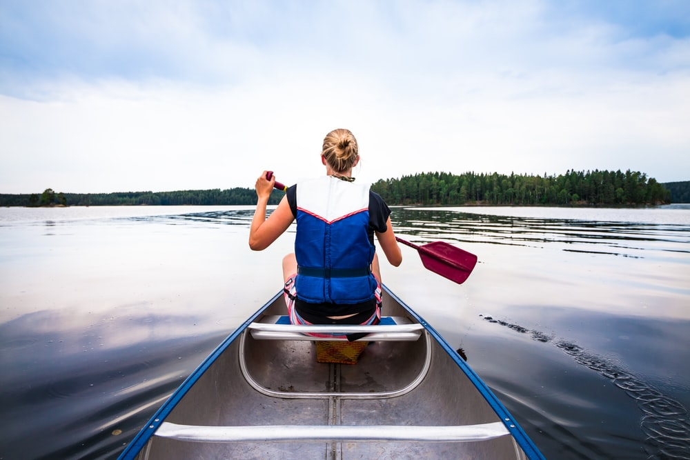 De 7 leukste bezienswaardigheden in Zweden