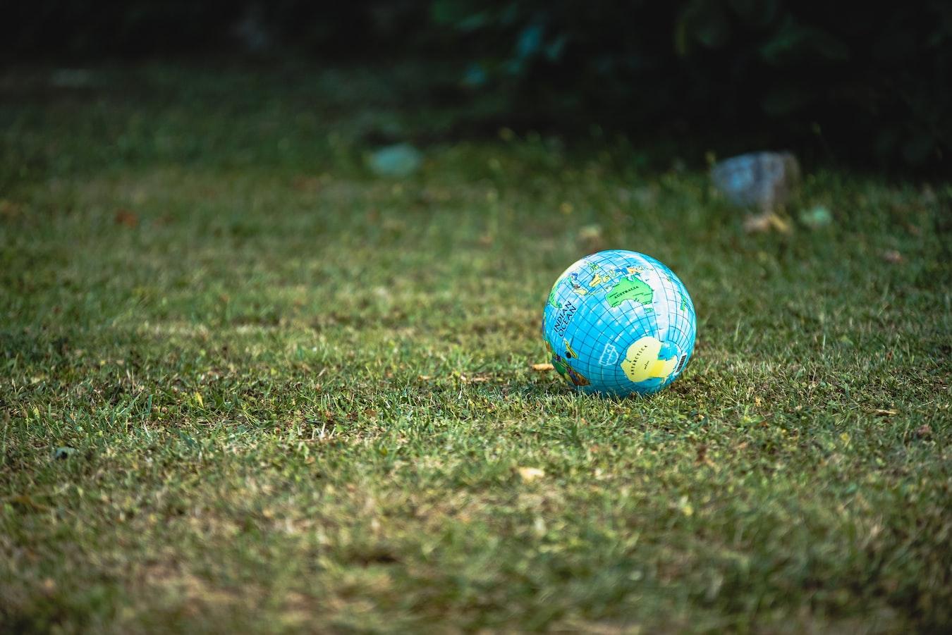 ESG商機-再生能源前景好,台積電要發綠色債券