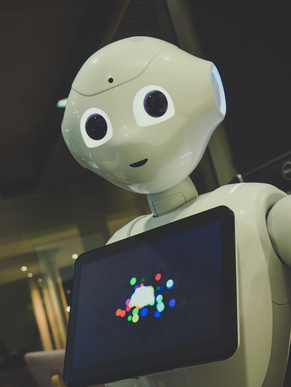 ROS - an Open Source Framework for Robotics Programming