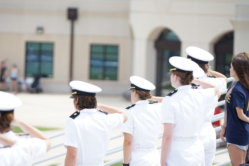 Merchant-navy-training