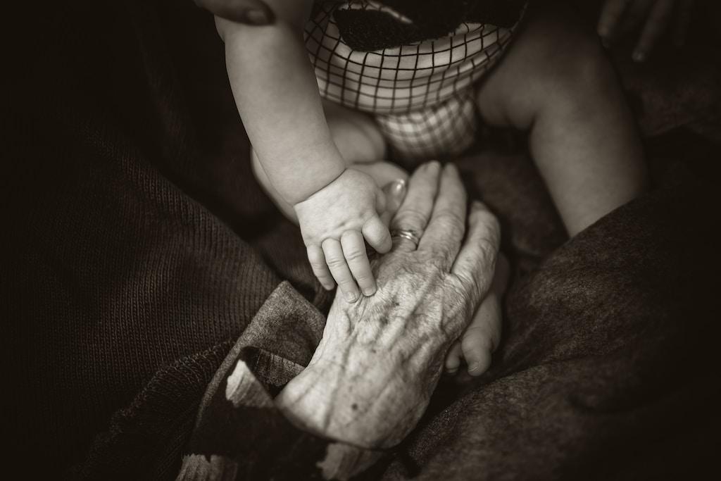 enzimas anti envelhecimento