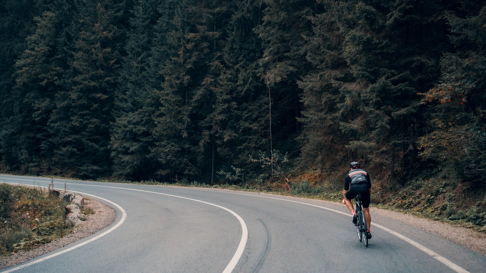 100+ Cycling Pictures [HD] | Download Free Images & Stock Photos on