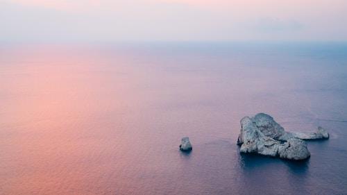 Island Escape - Ibiza 6 days