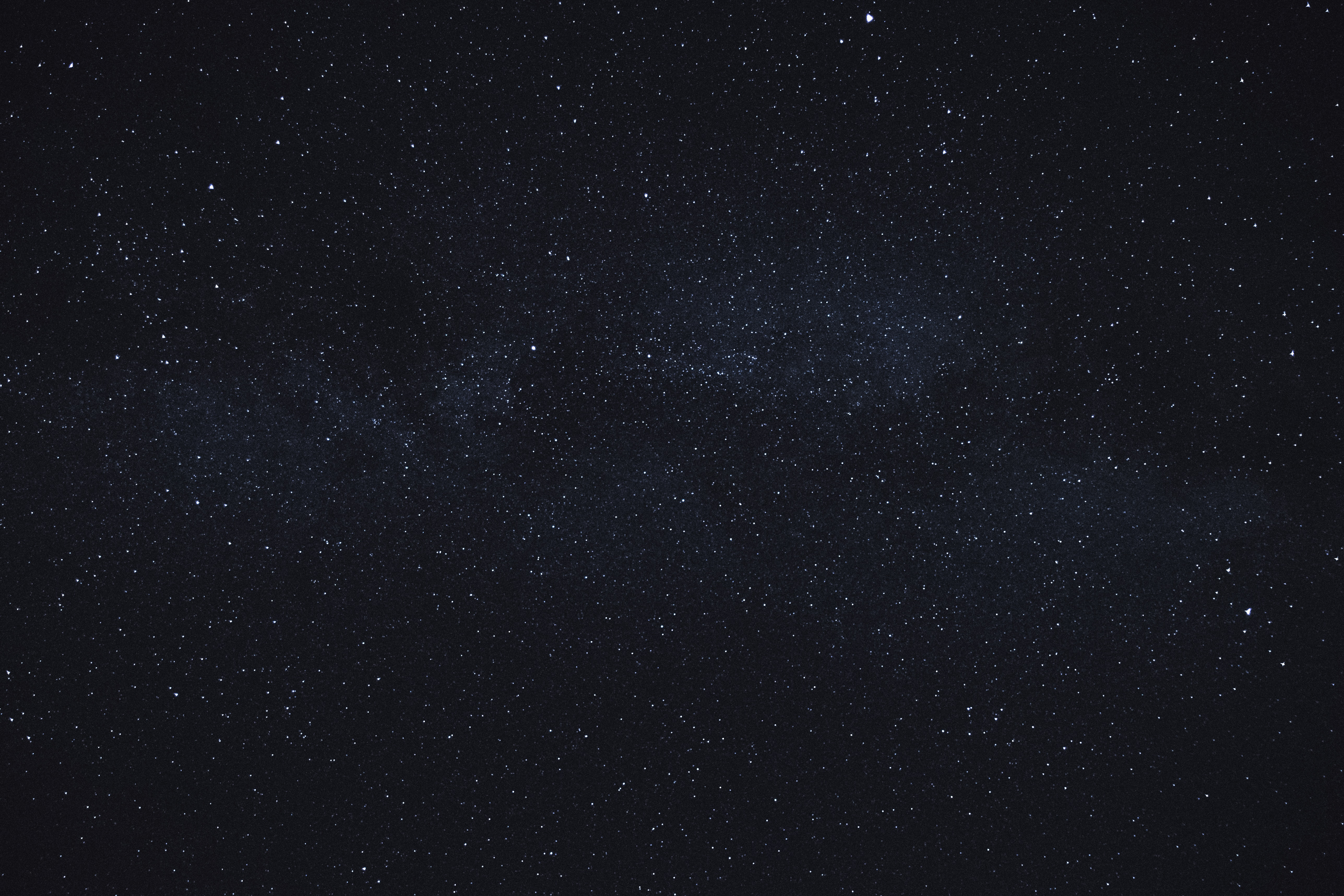 Fantastic Space Star Animated Wallpaper