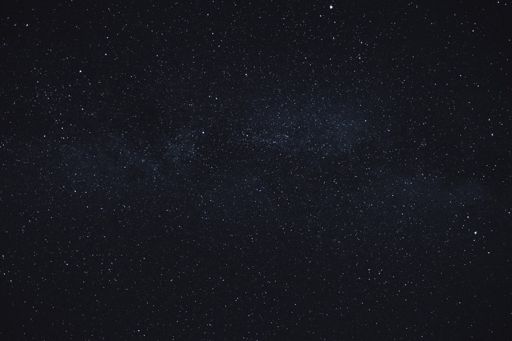 Starry Sky Pictures [HD] | Download Free Images on Unsplash