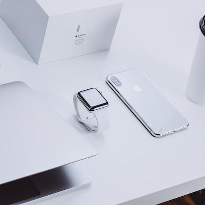 E05:聊聊电子产品生态