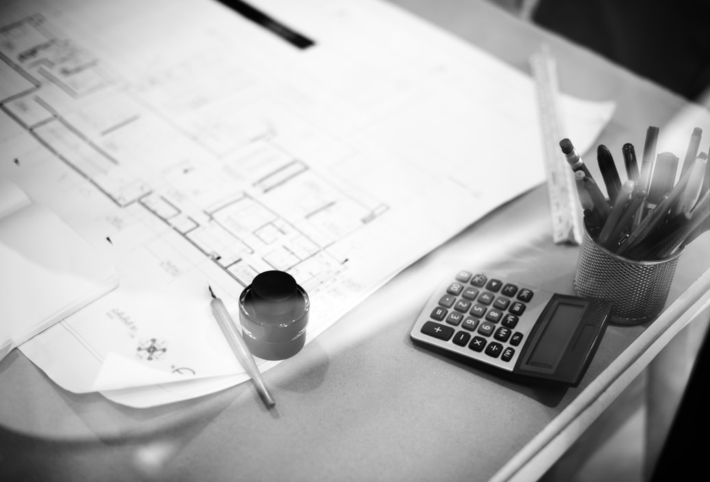 2018-11 Construction accounting basics