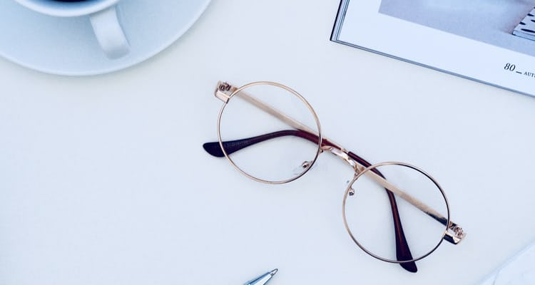 Cutting the cost of key equipment for opticians