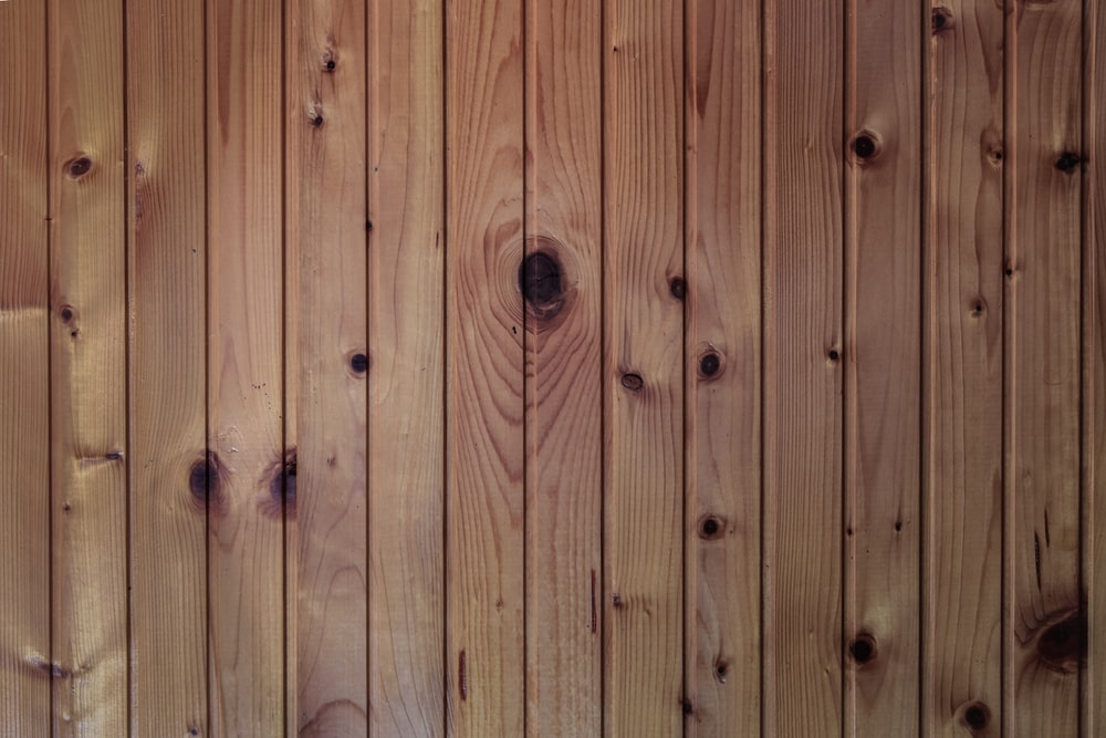 Wood texture pictures download free images on unsplash brown wooden board thecheapjerseys Image collections