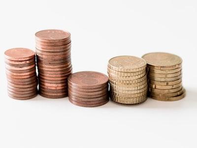 Oro ai massimi dal 2012 e Bankitalia ha le terze riserve al mondo: possiamo sfruttarle contro la crisi?