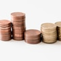 Il calcolo della rata finanziamento auto non è stato mai così semplice