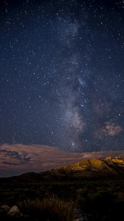 4551. Űr, hold, bolygók