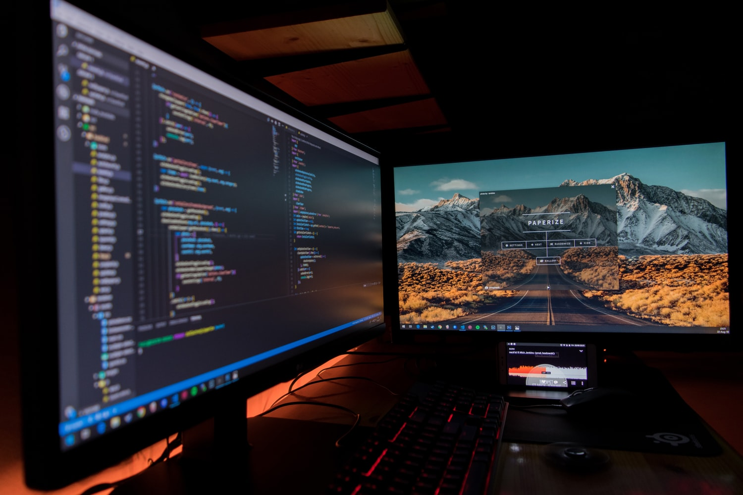 DevSecOps and Application Security Best Practices