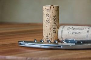4707. Bor,szőlő, borászatok