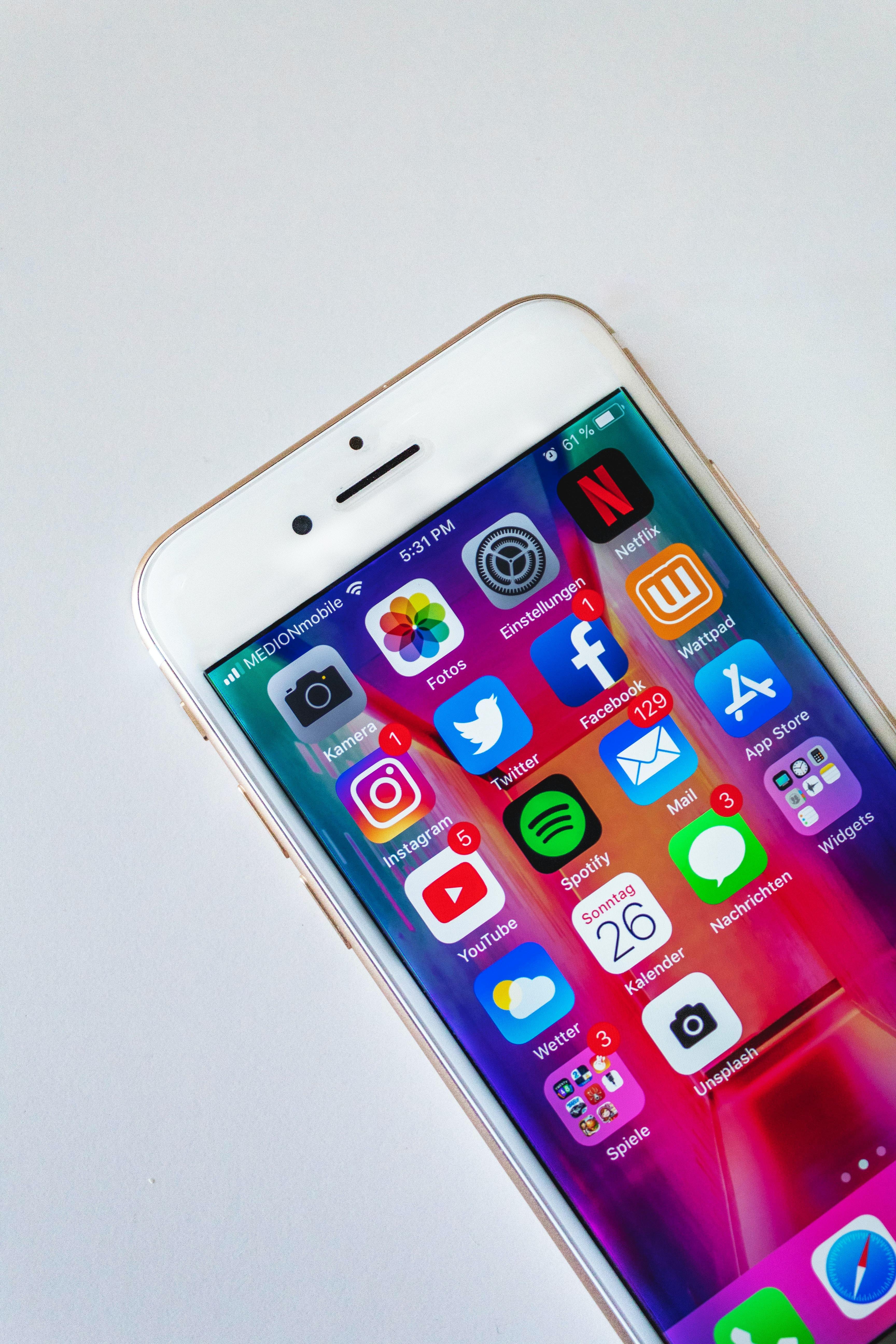 Was ist die Cashpoint App?