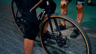 Forbedrer tung styrketræning præstationen ved cykling? 🚴🚴♀️