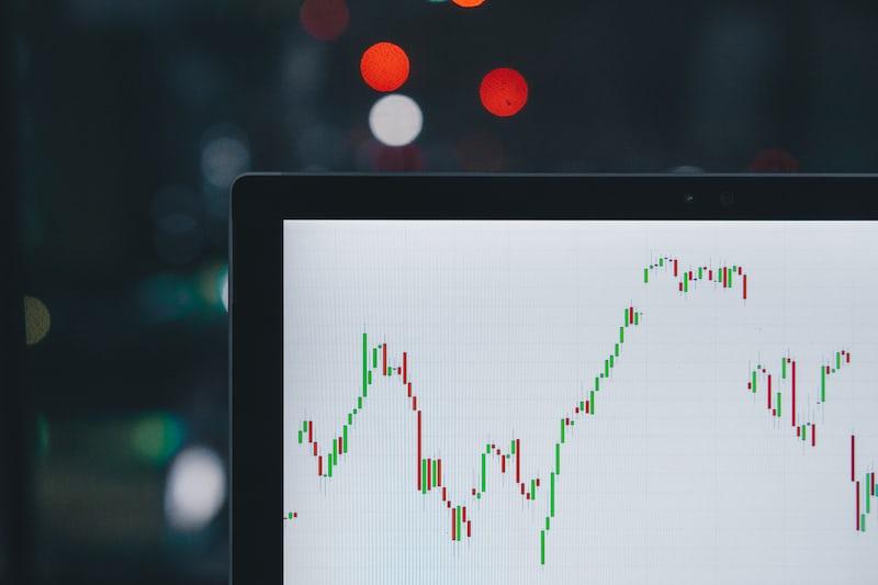 Stata:Finance Topics