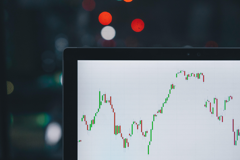 Unsplash Stock Image