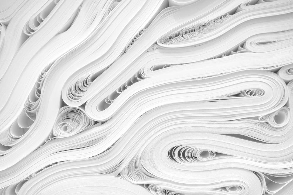 Design Wallpapers Free Hd Download 500 Hq Unsplash